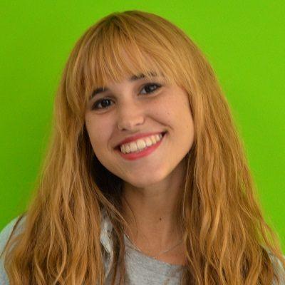 Alexandra Torres_m